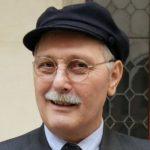 Intervista con… Federico Vergari!