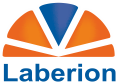 Logo-oars-01.