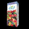 eko fruta mali 3D 1l