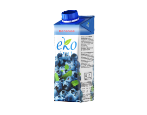 eko250b