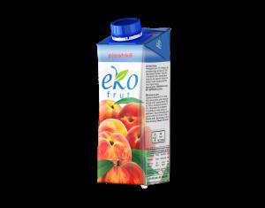 eko250p