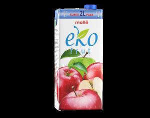 ekomm2