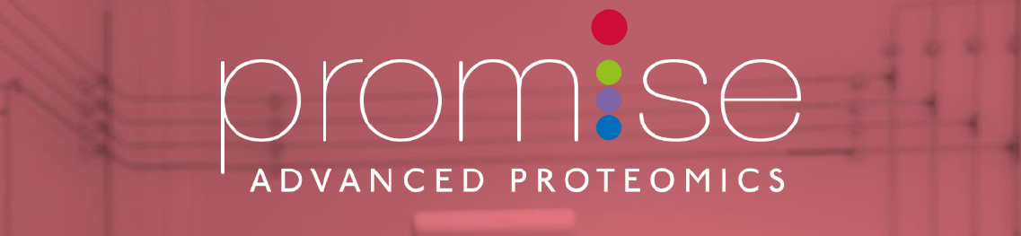 Promise Proteomics SIL proteins