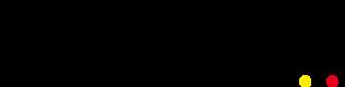 Logo La Cabanière