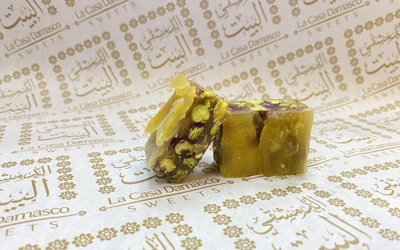 fruit-rahha