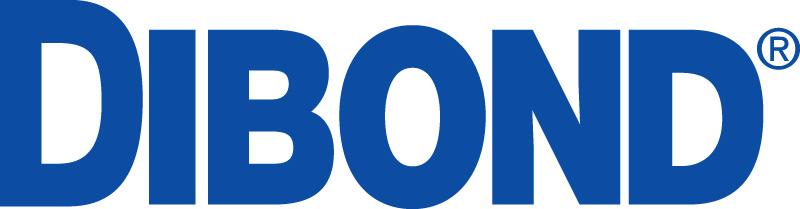 L'attribut alt de cette image est vide, son nom de fichier est DIBOND_logo.jpg.