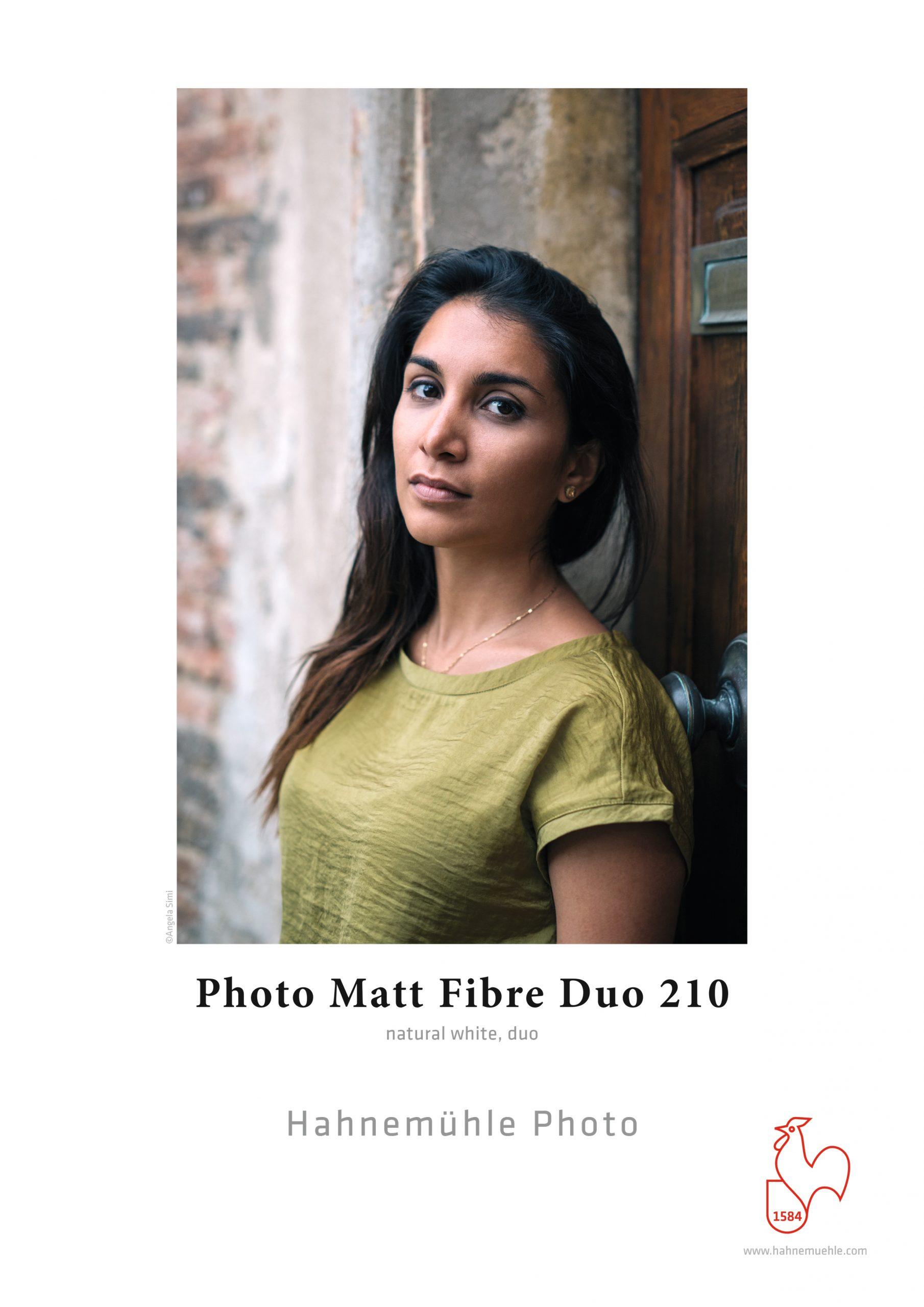 A2-Photo-Matt-Fibre-Duo-2