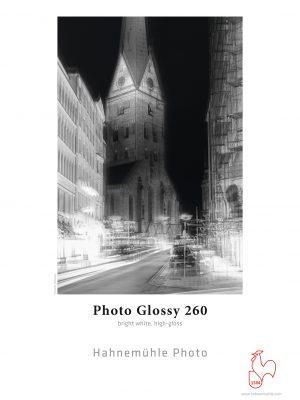 A2-Photo-Glossy-260