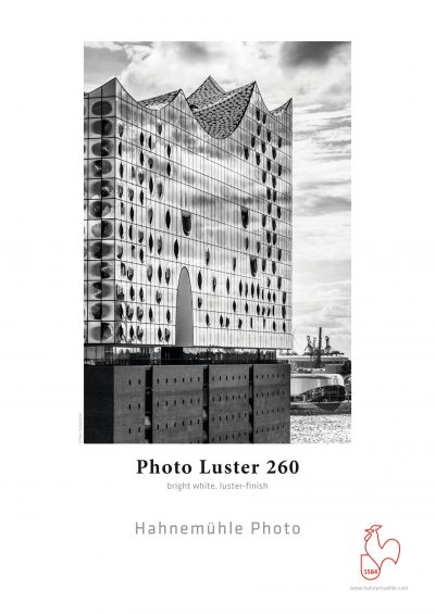 A2-Photo-Luster-260