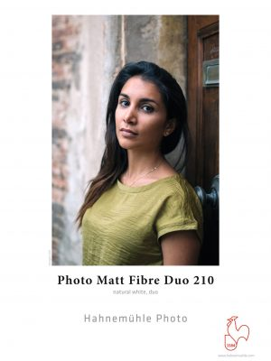 A2-Photo-Matt-Fibre-Duo-2