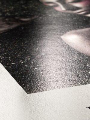 Photo_Rag_Metallic_Detail