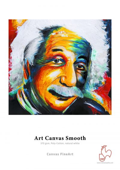 hahnemuehle__art_canvas__smooth_370g