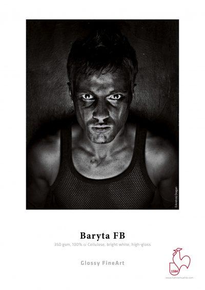 hahnemuehle__baryta_fb-1