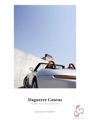 hahnemuehle__daguerre_canvas