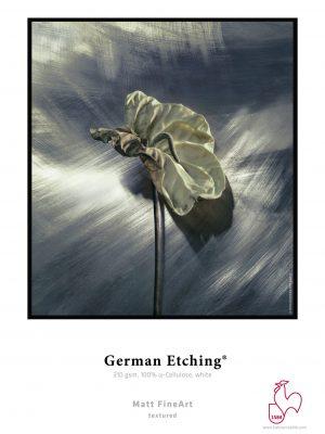 hahnemuehle__german_etching