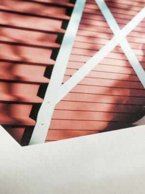 hahnemuehle__photo_rag__book_and_album__closeup