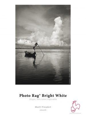 hahnemuehle__photo_rag__bright_white