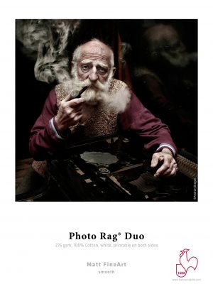 hahnemuehle__photo_rag__duo