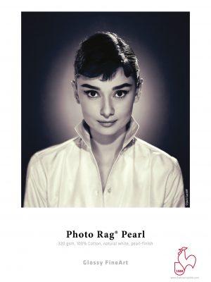 hahnemuehle__photo_rag__pearl