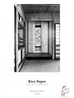 hahnemuehle__rice_paper