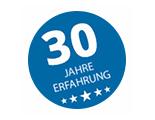 Umwelttech - 30 Jahre Erfahrung