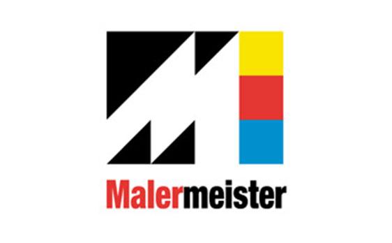 Referenzen - Malermeister