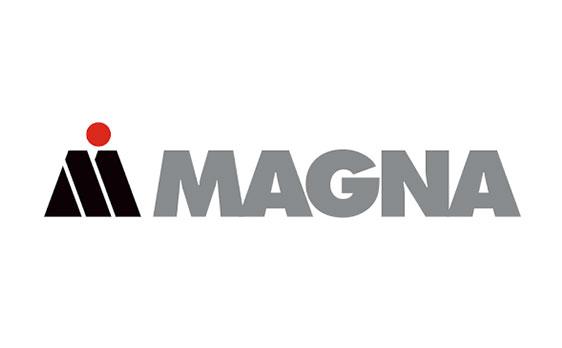 Referenzen - magna