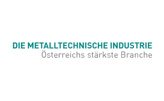 Referenzen - metalindustrie