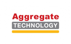 Aggregate -Technik & Know-How