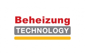 Beheizung -Technik & Know-How