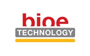 bioe -Technik & Know-How