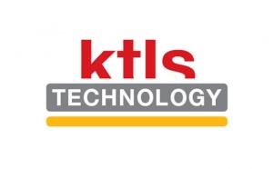 ktls -Technik & Know-How
