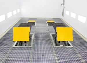 Hebebühne-4x4-Quattro