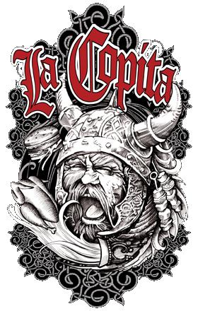 La Copita