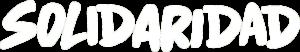 logo-Sindicato-solidaridad