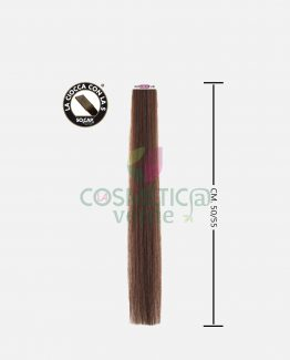 hair extension adesiva socap original