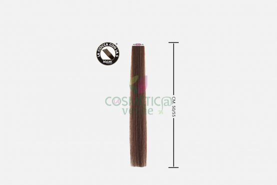 hair extension adesiva socap original