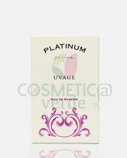 uvage platinum