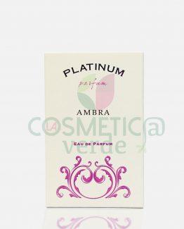 ambra platinum