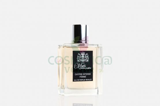 Chypre Intense Femme iMatti Fashion Parfum