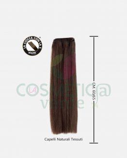 Cnt cm.60/65