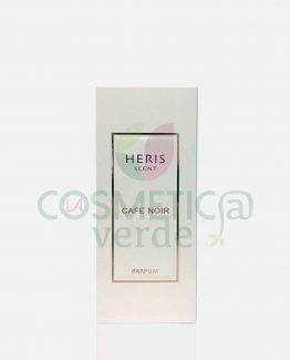 cafe noir heris scent 250
