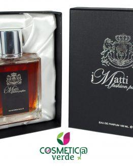 imatti parfum