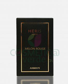 Melon Rouge Heris Room Profumatore Ambiente