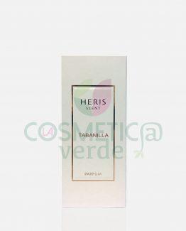 tabanilla heris scent 250