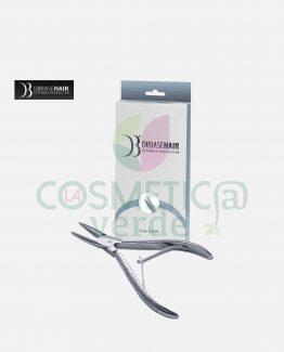 Pinza Per Rimozione Hair Extension Cheratina