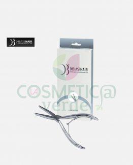 Pinza Applicazione Hair Extension Adesiva