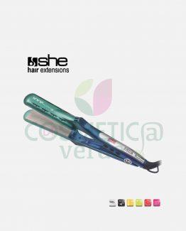 Shine Silk Effect 28 Piastra Per Capelli She