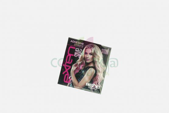 HBR 2119 Mini Adesivo Ricambio Hair Extensions Adesive She