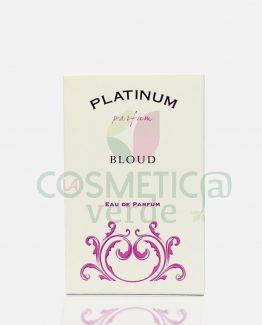 Bloud Platinum